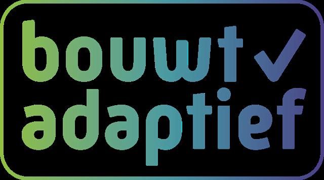 Bouwt Adaptief